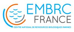 EMBRC France